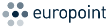 EuropointNetworkingABlogo